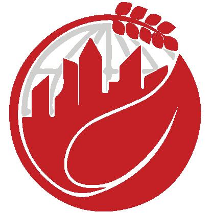 CWL branding_icons_municipal.png
