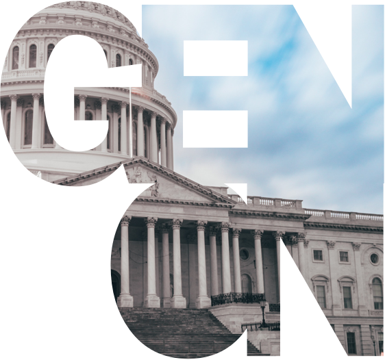 GenOn's public filings and financial performance. -