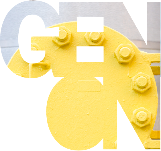 genon-graphic-our-story-v2.png