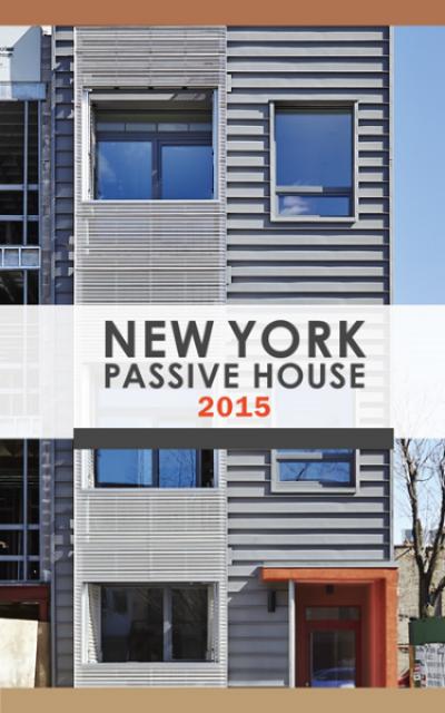 NY PAssive House 2015