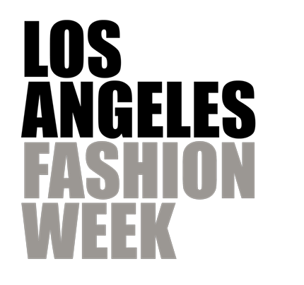 los-angeles-fashion-week-logo-2.png