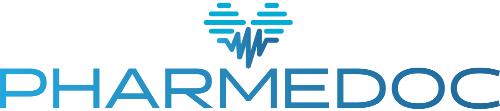 logo-500x111.png