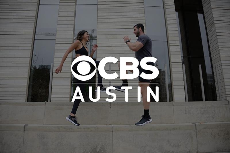 Izzy-Elubaydy-press-CBS-Austin-web.png