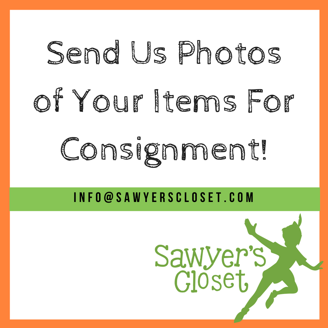Send Us Photos of Your Items For Consignment! (1).png