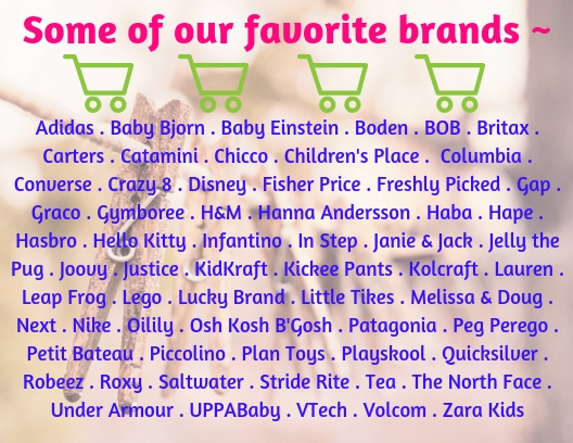 someofourfavoritebrands.jpg