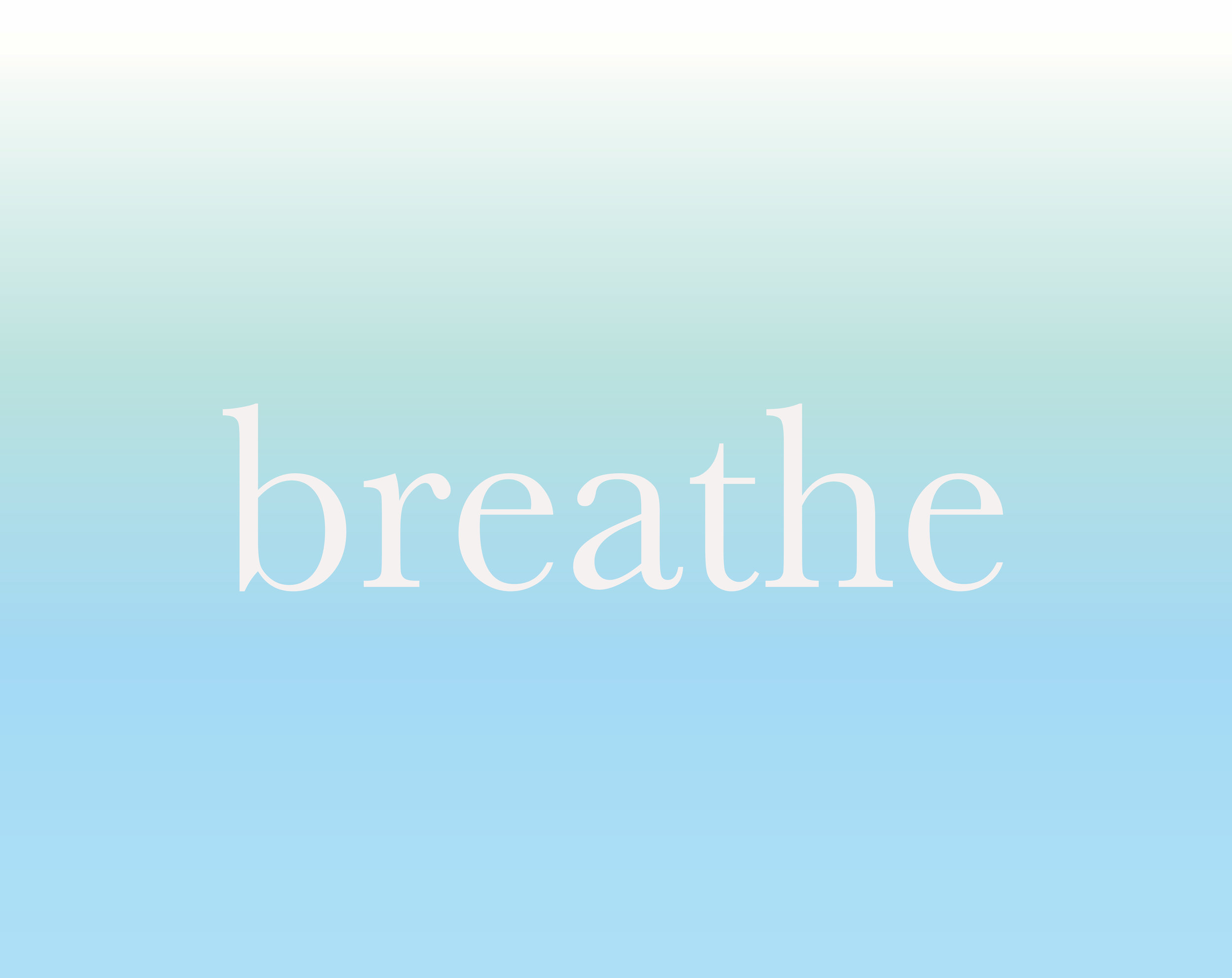 BMS_BREATHE_brighter_final_a.jpg