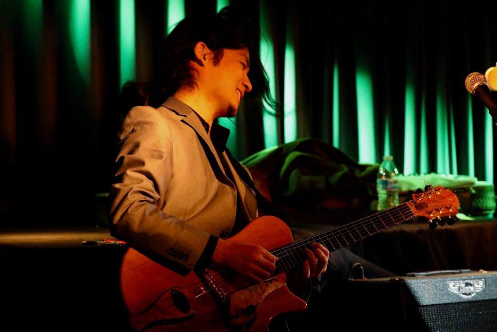 Yuto Kanazawa   http://www.yutokanazawa.com/