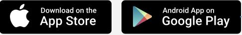 app link logos.jpg