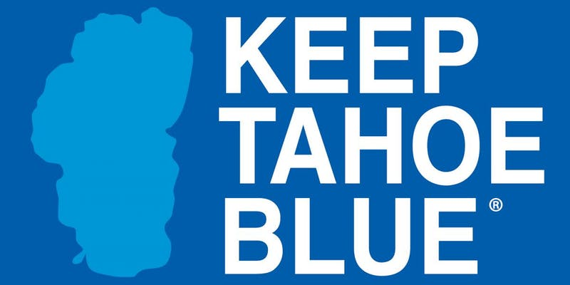 2nd Annual YPE Keeps Tahoe Blue! 2/21/2019   Join us for drinks and appetizers at Press Club on February 21st in support of the League to Save Lake Tahoe! Your ticket purchase will cover your entry to the event, appetizers, some small Keep Tahoe Blue swag, and a donation to Keep Tahoe Blue.