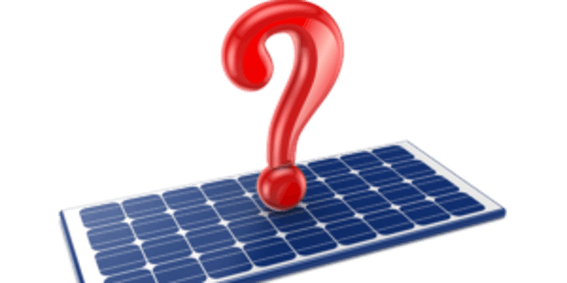 YPE & PEC present Energy Trivia Night (free event) 3/7/19   YPE SF Area is teaming up with PGE's Pacific Energy Center to present Trivia Night. Sign up for an festive evening of games, education, prizes, music, and the chance to meet other energy aficionados.