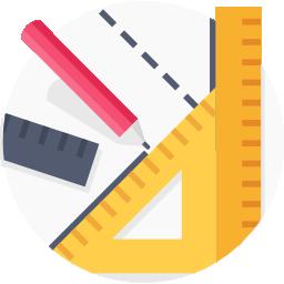 design-tools.png