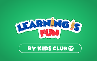 kids_club_more-15(1).png