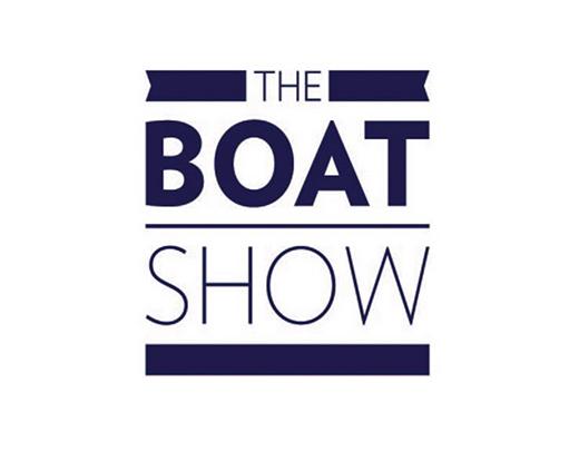 theboatshow.jpg