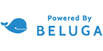 beluga-150x75.png