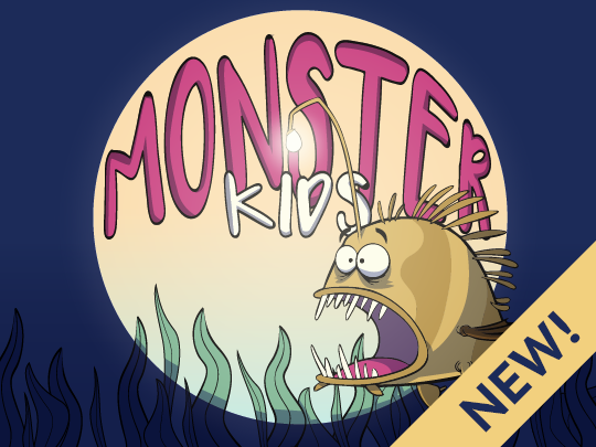 monster-new.png