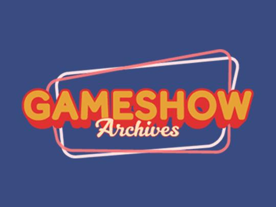 gameshowarchives-poster.png