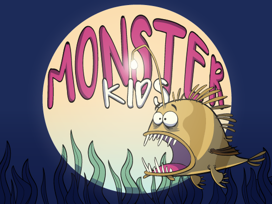 Monster Kids-01.png