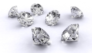 diamond-edu-3.jpg
