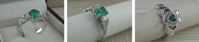 Emeralds-110816-01.png
