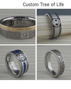 News-TOL-Blog-tree-of-life-rings.jpg