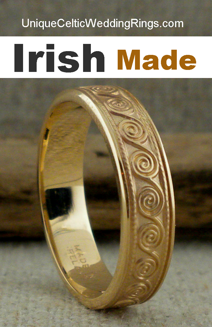081519-Celtic-Spiral-Wedding-Ring.png