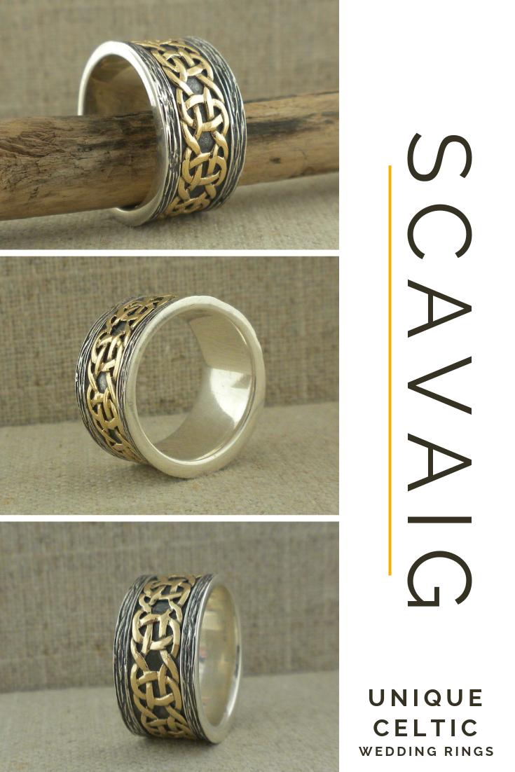 0906-Keith-Jack-Scavaig-Wedding-Ring.png