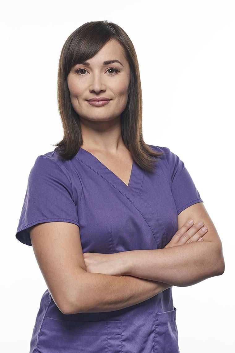 2018-08-04-Vitalia Clinic-174-WEB.jpg