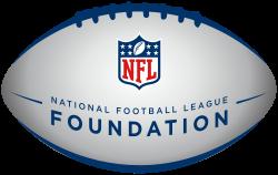 National Football League Foundation
