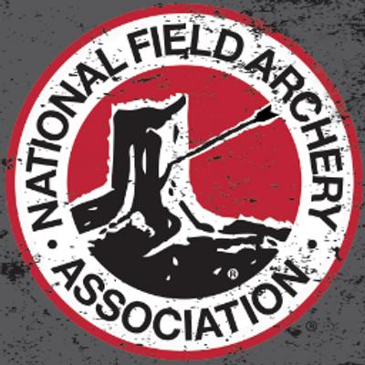 National Field Archery Association - NFAA