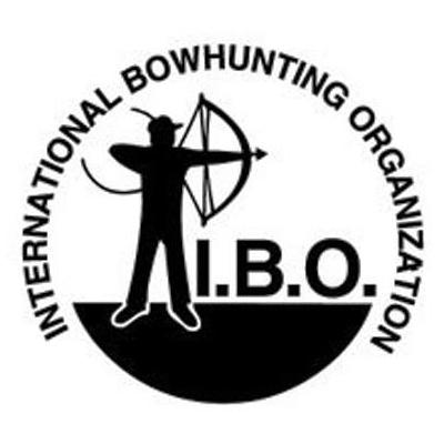 International Bowhunting Organization - IBO