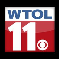 """""""AJ Archery Hosts Event to Celebrate 1-yr Anniversary""""   WTOL"""