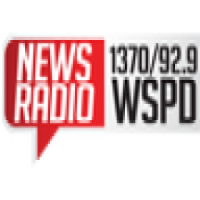 """""""Interview with Coach AJ & Fred Lefebvre"""" 