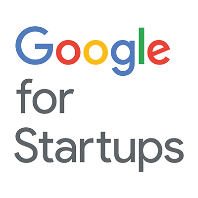 google-for-startups-logo-for-website (1).jpg