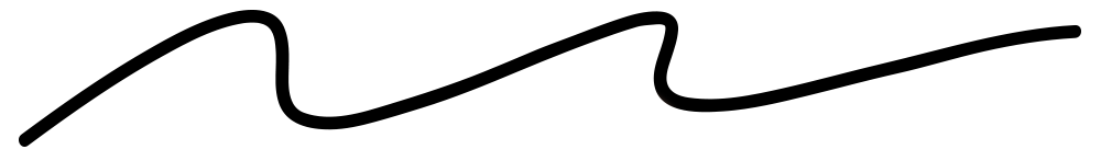 Copy of Squiggly Line.png
