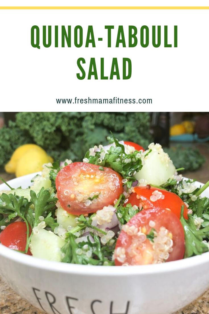 Quinoa-Tabouli Salad.png