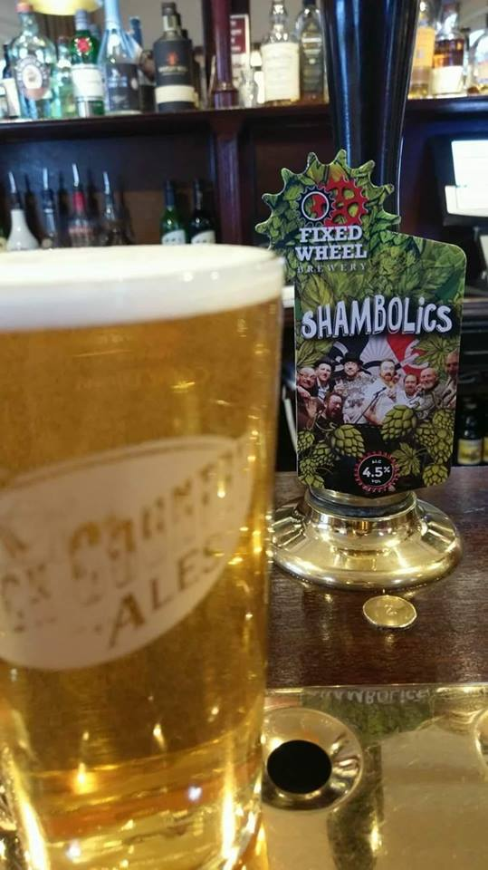 shambos beer.jpg