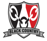 black country shield.png