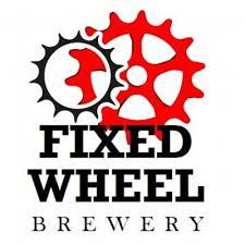 Fixed Wheel.jpg
