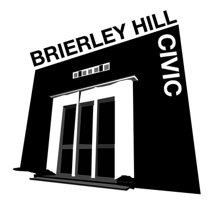 brierley hill civic.png