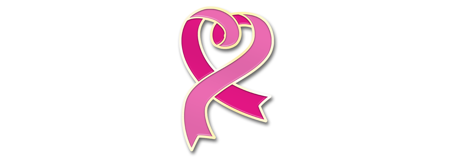 Galaxy Design Squad Breast Cancer Awareness Month