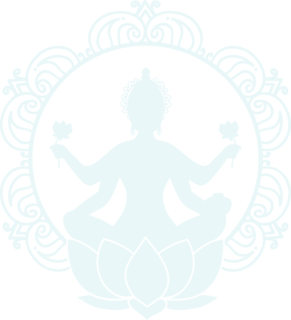 Holly transparent teal.png