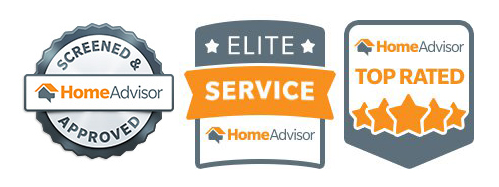 Home Advisor Badges.jpg
