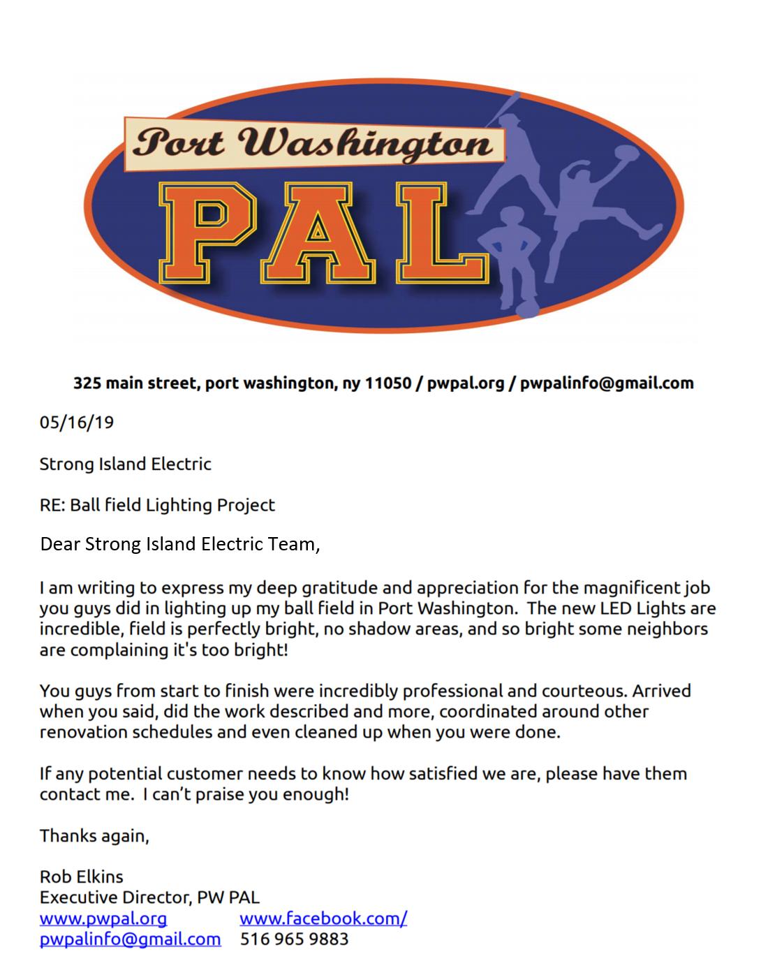 PAL Letter 1.PNG