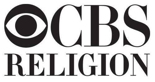 CBS+Religion+logo.jpg