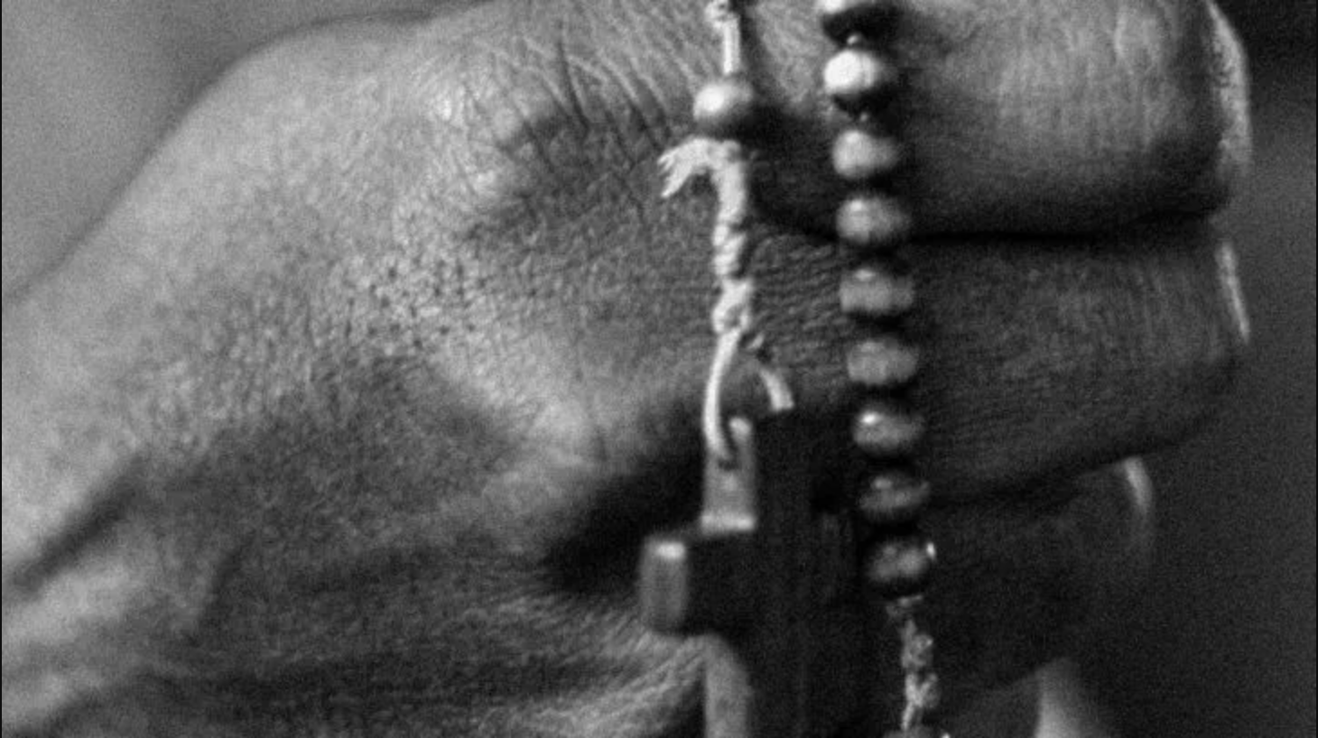 confronting white supremacy - Why I'm Writing a Book about Black Catholics and Systemic Racism22 July 2019written by Sacred Writes' media partner Dr. Tia Noelle Pratt