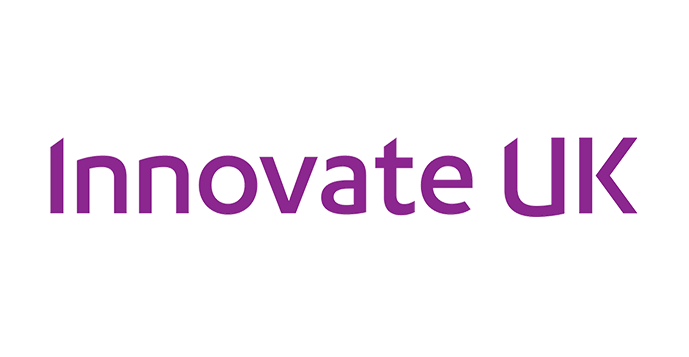 Innovateuk_resized2.png