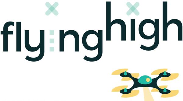 flying_high_blog.jpg