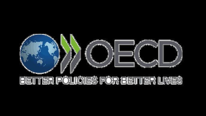 logo_oecd.png