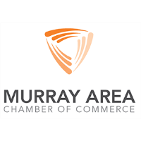 Murray CoC Badge.png