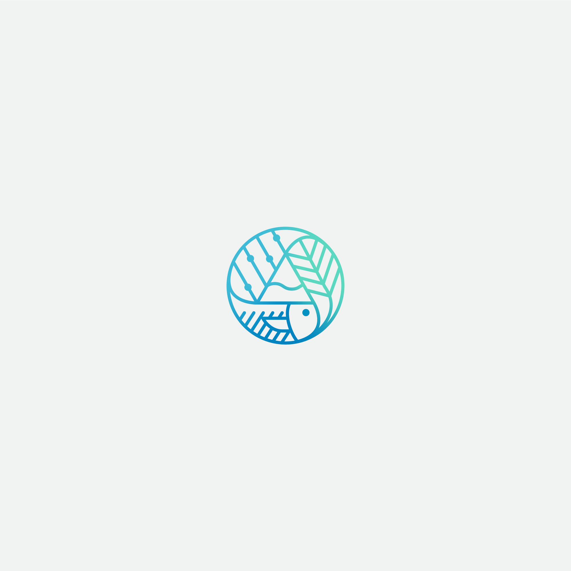 auto-organics-logo-brand-identity-01.png